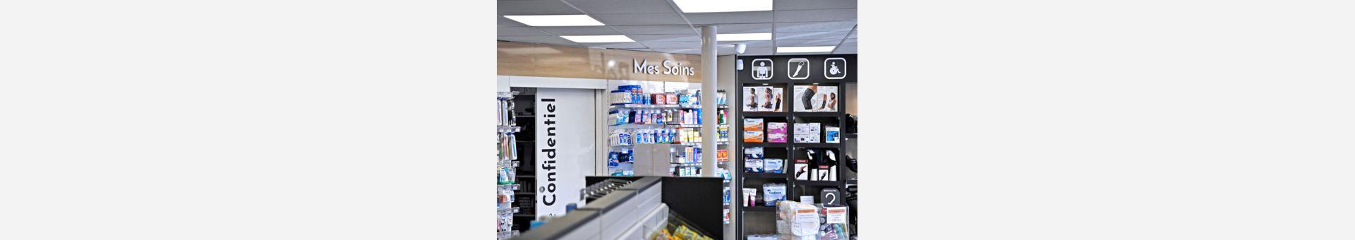 Pharmacie De Pessac France,Pessac