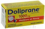 DOLIPRANE 1000 mg, comprimé effervescent sécable à Pessac