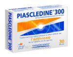PIASCLEDINE 300 mg, gélule à Pessac
