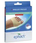 PROTECTION HALLUX VALGUS EPITACT A L'EPITHELIUM 26 TAILLE S à Pessac