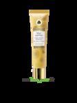 SANOFLORE Miel suprême -  Crème nutritive sublimatrice à Pessac