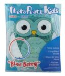 THERAPEARL Compr kids blue berry B/1 à Pessac