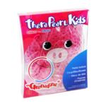 THERAPEARL Compr kids grenadine B/1 à Pessac