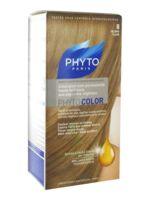 PHYTOCOLOR COLORATION PERMANENTE PHYTO BLOND CLAIR 8 à Pessac