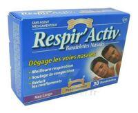 RESPIR'ACTIV, chair, grand nez, bt 30 à Pessac