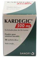 KARDEGIC 300 mg, poudre pour solution buvable en sachet à Pessac
