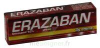 ERAZABAN 10 %, crème à Pessac