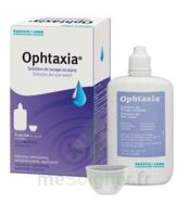 OPHTAXIA, fl 120 ml à Pessac