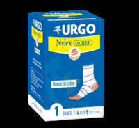 URGO Bande NylexOcrep 4m x 5cm à Pessac