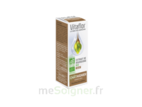 BOURGEONS CHATAIGNER VITAFLOR BIO, fl 15 ml à Pessac