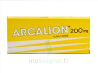 ARCALION 200 mg, comprimé enrobé 2Plq/30 (60) à Pessac