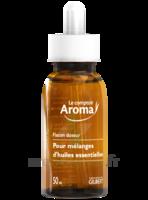 Flacon doseur pour mélanges d'huiles essentielles à Pessac