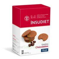 INSUDIET GALETTES CHOCOLATEES à Pessac