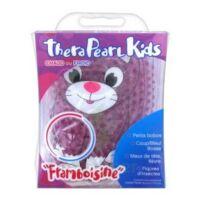 THERAPEARL Compr kids framboisine B/1 à Pessac