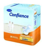 CONFIANCE SENSITIVE Protection anatomique absorption 5 Gouttes à Pessac