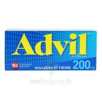 ADVIL 200 mg, comprimé enrobé à Pessac