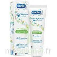 Dodie Crème Hydratante 75ml à Pessac