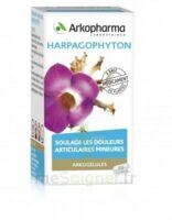 ARKOGELULES HARPAGOPHYTON, 45 gélules à Pessac
