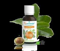 PURESSENTIEL Huile végétale bio Macadamia à Pessac