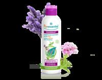 PURESSENTIEL ANTI-POUX Shampooing quotidien pouxdoux bio à Pessac