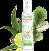 PURESSENTIEL ASSAINISSANT Spray aérien 41 huiles essentielles 200ml à Pessac