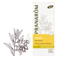 PRANAROM Huile végétale bio Argan 50ml à Pessac