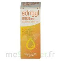 ADRIGYL 10 000 UI/ml, solution buvable en gouttes à Pessac