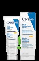 Cerave Crème hydratante visage SPF25 52ml à Pessac