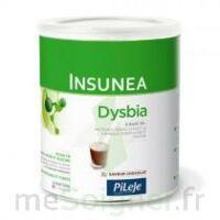 Insunea Dysbia Préparation en poudre cacao à Pessac